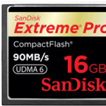16GB-Extreme-Pro-flashcard_2.png