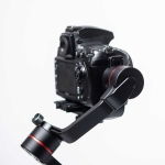 Accsoon-A1-S-3-axis-gimbal-360-gimbal-one-handed-gimbal-gimbal-huren-dslr-gimbal-gimbal-rent-amsterdam-4.jpg