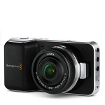 Blackmagic-Pocketcam-Camera-Rental-Verhuur.jpg