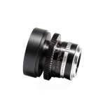Carl-Zeiss-Zebra-Pancolar-1.8-50mm-cinema-glass-carl-zeiss-lens-prime-huren-vintage-lenses-huren-rental-amsterdam.jpg