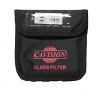 Cavision-4x4-filter-neutral-density-huur-matbox-grad-nd-0_1.jpg