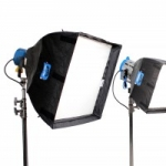 Chimera-Softbox-VideoPro.jpg