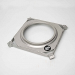 Chimera-speed-ring-270mm.jpg