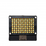 Cineroid-L10C-bi-color-led-huren-1.jpg