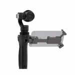 DJI-Osmo-X5-DJI-DJI-Osmo-Steady-cam-Gimbal-4K-Camera-4K-Gimbal-camera-4K-Steady-cam-Drone-camera-Phone-operated-film-camera-Professionele-gimbal-camera-Professionele-steady-cam-Huren-Amsterdam-Westerpark-Studio.jpg