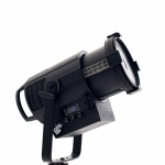 Eclipse-1kw-LED-daylight-tungsten-dimmable-huur-Westerpark-Studio.jpg