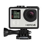 GoPro-Hero-4-Black-Camera-Rental-Verhuur_1.jpg