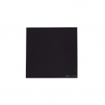 Huur-nd-filter-4-huren-density-filter-huur-neutral-density-cokin-ND4-amsterdam.jpg