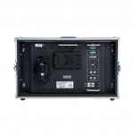Lilliput-field-monitor-15-inch-video-monitor-Director-monitor-Ultra-HD-Monitor-Field-Monitor-4K-monitor-Profesionele-video-Monitor-SDI-Monitor-Lilliput-Monitor-Huren-Amsterdam-Westerpark-Studio_1.jpg