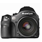 Mamiya-DM33-Camera-Rental-Verhuur.jpg