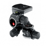 Manfrotto-405-head.png