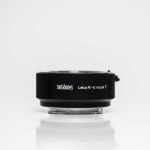 Metabones-LIECA-R-to-E-mount-rent-LIECA-r-to-e-mount-huur-west-metabones-adapter-huren-lieca-r-mount-westerpark-studio-huur-lieca-lens.jpg