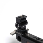 Movcam-Hot-Shoe-Mount-2-Movcam-rig-huren-shoulder-mount-huren-shoulder-rig-huren-camera-rig-camera-rod-huren-sliding-baseplate-rental-handgrip-huren-kinefinity-accessories.jpg