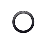 NISI-Circular-filter-67mm-PRO-MC-CPL-Multi-Coated-Circular-Polarizer-Lens-Filter-Blackish-Golden-camera-rental-amsterdam-1.jpg