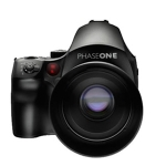 Phase-One-Camera-Rental-Verhuur_2.jpg