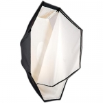 Photoflex-FV-MOD7-OctoDome3-Softbox-Large.jpg