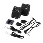 Profoto-Air-Sync-Kit-Trigger-Remote-Zender.jpg