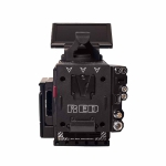 RED-Scarlet-camera-met-accessoires-huur-Red-camera-kit-hire-Red-camera-kit-huren-west-amsterdam.jpg