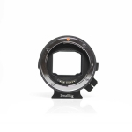 Sigma-MC-11-huur-ef-e-mount-adapter-sigma-adpater-lens-adapter-Sigma-adpater-huur-canon-sigma-lens-canon-to-sony-mount-Lens-huur-Westerpark-studio.jpg