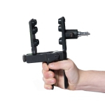 Skyhook-clamp-kroko-grip-spigot-adjustable-kroko.jpg