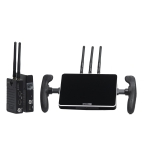 Small-Focus-7-Monitor-Bolt-LT-RX-TX-I-HDMI-set-draadloos-wireless-huren-rent.jpg