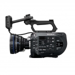 Sony-PXW-FS7-Cinemacamera-4K-recording-Slowmotion-Variable-ND-Sony-FS7-Huren-Amsterdam-Westerpark-Studio.jpg