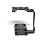 TERRA-Riserplate-Case-3-shoulder-mount-huren-shoulder-rig-huren-camera-rig-camera-rod-huren-sliding-baseplate-rental-handgrip-huren-kinefinity-accessories-kine-mount-huren.jpg