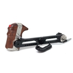 TERRA-Shoulder-Pack-shoulder-mount-huren-shoulder-rig-huren-camera-rig-camera-rod-huren-sliding-baseplate-rental-handgrip-huren-kinefinity-accessories-kine-mount-huren.jpg