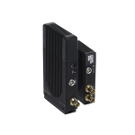 Teradek-500-SDI-draadloos-video-set-huren-wireless-rent-Netherlands-Amsterdam.jpg