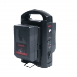 V-lock-dual-charger-V-lock-dual-lader-Laad-station-Accu-laad-station-V-lock-accu-V-lock-Batterij-Dual-laad-station-V-lock-laad-station-huren-amsterdam-Westerpark-studio.jpg