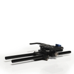camera-rod-support-huren-cine-rail-system-huren-cine-shoulder-rig-huren-.jpg