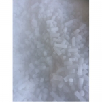 droogijs-dry-ice-pellets-16-mm-500x500.jpg