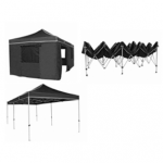 easy-up-tent-2x2-mtr.png