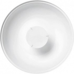 foto-beauty-dish-white-color-soft-reflector-huur-flits-lamp.jpg