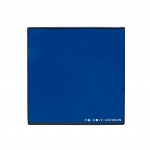 huren-4x4-matbox-cavision-evening-blue-huur-evening-blue-filter-amsterdam_1.jpg