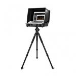 iWorkcase-on-tripod_1.png