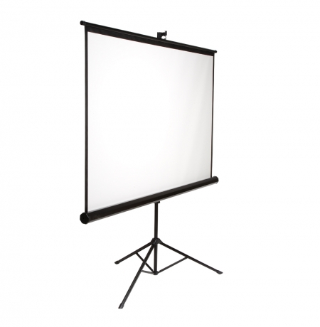72-4-3-tripod-screen-tripod-projection-screen.jpg
