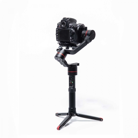 Accsoon-A1-S-3-axis-gimbal-360-gimbal-one-handed-gimbal-gimbal-huren-dslr-gimbal-gimbal-rent-amsterdam-1.jpg