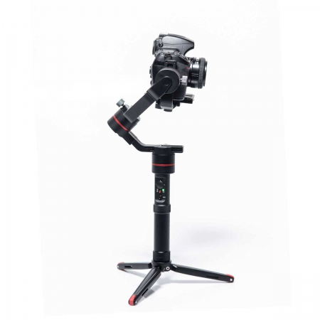 Accsoon-A1-S-3-axis-gimbal-360-gimbal-one-handed-gimbal-gimbal-huren-dslr-gimbal-gimbal-rent-amsterdam-2.jpg