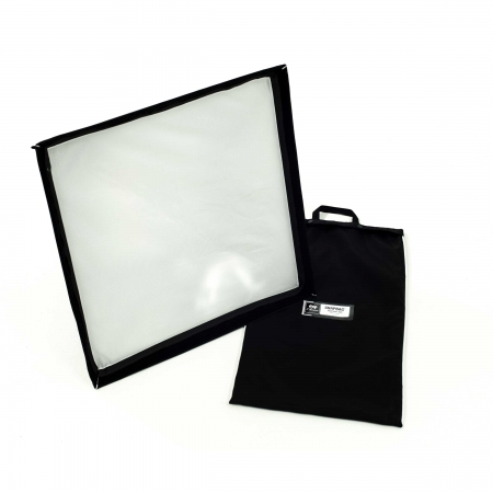 DOP-Choice-Snapbag-Arri-Skypannel-S30c-Defusion-DOP-Choice-Rental-Licht-verhuur-Arri-easy-Softbox.jpg