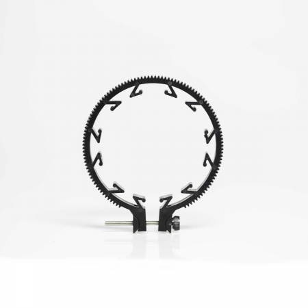 Follow-Focus-Ring-focus-ring-rent-losse-follow-focus-ring-huren-Lenzen-Canon-Samyang-sigma-Follow-focus.jpg