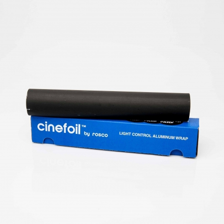 Koop-blackrap-cinefoil-black-wrap.jpg