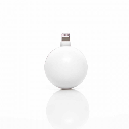 LUMU-POWER-2-Iphone-Light-meter.jpg