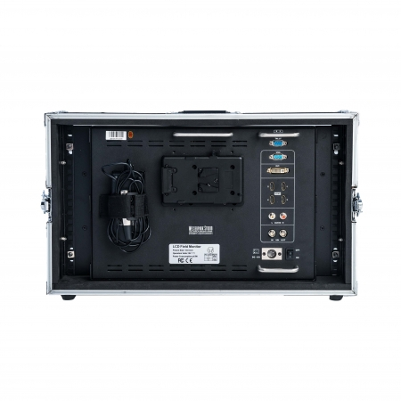 Lilliput-field-monitor-15-inch-video-monitor-Director-monitor-Ultra-HD-Monitor-Field-Monitor-4K-monitor-Profesionele-video-Monitor-SDI-Monitor-Lilliput-Monitor-Huren-Amsterdam-Westerpark-Studio.jpg