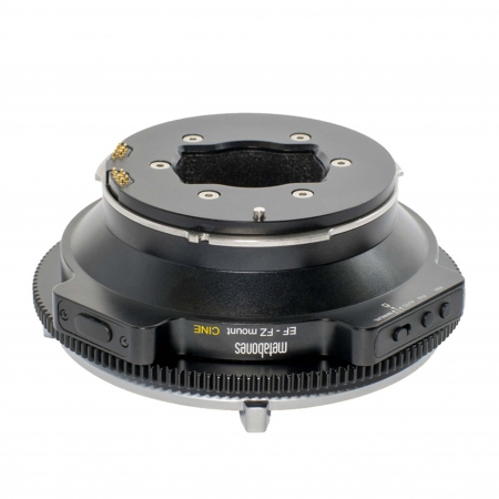 Metabones-EZ-to-EF-mount-EZ-to-EF-mount-Metabones-Sony-F5-mount-Smart-adapter-F5-to-Canon-mount-Sony-F5-smart-mount-Huren-westerpark-studio-Amsterdam.jpg