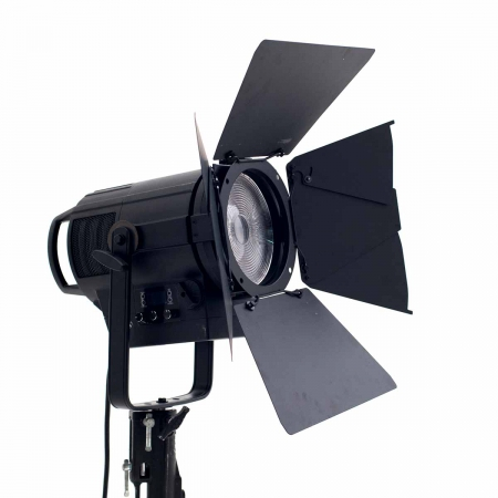 Prolight-Eclipse-LED-fresnel-huur-Amsterdam-west.jpg