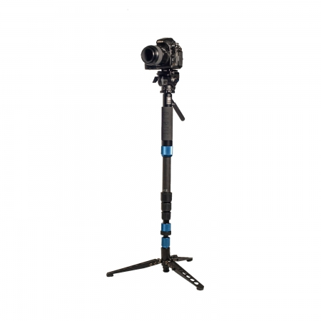 Sirui-Monopod-video-fluidhead-P324SR-for-hire-film-gear-easy-to-use-light-monopod-carbonfiber-videography-sportphotography-eventphotography-huren-rent-amsterdam-netherlands_1.jpg