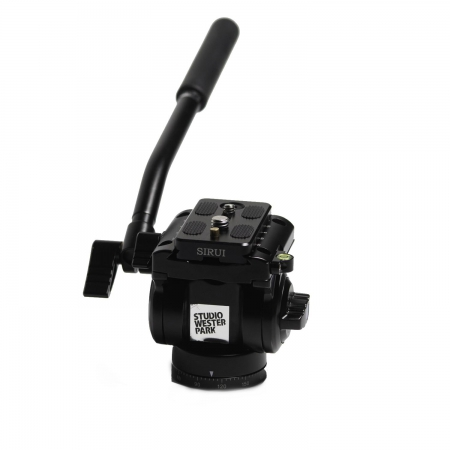 Sirui-VA-5-Ultra-Compact-Video-Head-fluidhead-hire-eventphotography-eventvideography-photo-video-huren-rent-amsterdam-netherlands-sturdy-light-good-video-head-easy-to-use-cheap.jpg