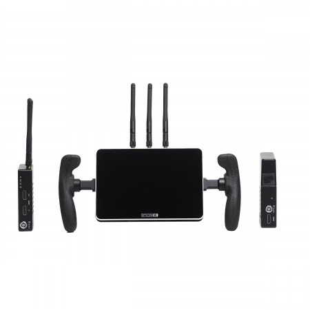 Small-Focus-7-Monitor-Bolt-LT-RX-TX-SDI-HDMI-set-draadloos-wireless-huren-rent.jpg