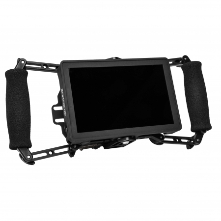 Small-HD-Video-monitor-7-inch-video-monitor-Focuspull-monitor-Directors-monitor-V-lock-monitor-Camera-monitor-Film-monitor-Huren-Amsterdam-Westerpark-studio.jpg